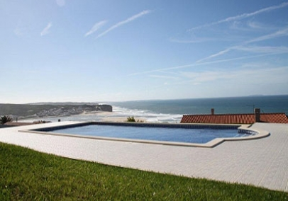 Portugal holiday accommodation | Villa Ocean