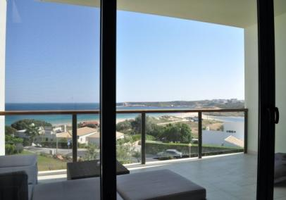 Portugal holiday accommodation | Martinhal 2 bed Ocean House